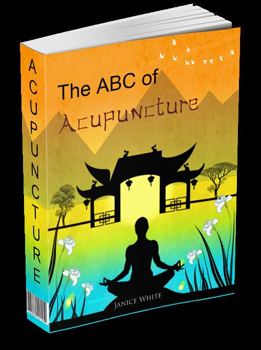 Acupuncture Medium